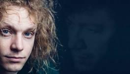 Moddi, un chanteur engagé norvégien, reprend Matoub Lounes