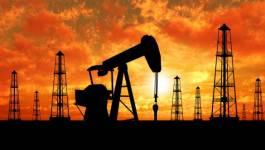 Le cours du pétrole en recule, plombé par l'Opep et les stocks américains