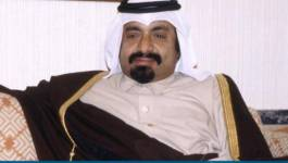L'ancien émir Cheikh Khalifa bin Hamad al Thani est mort : deuil au Qatar