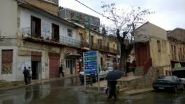 Tentative d'enlèvement de deux garçons à Aïn El Hammam (Tizi-Ouzou)
