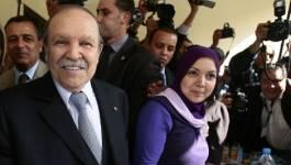 """""""L'Algérie est capable d'organiser deux coupes du monde !"""", déclarait Bouteflika (Vidéo)"""