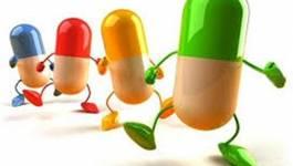 L'usage des antibiotiques en débat entre professionnels à Tiaret