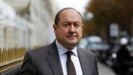 Renseignement : quand la DCRI française utilisait le DRS comme fausse cible !