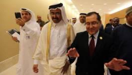 Sa survie en dépend : l'Algérie court après un pétrole à 50 dollars !