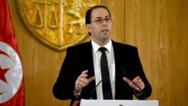 Tunisie : bras-de-fer entre le gouvernement et l'UGTT sur les salaires