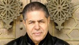 L'anthropologue Malek Chebel inhumé chez lui à Skikda