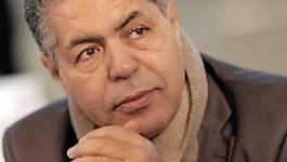 Malek Chebel, anthropologue des religions, est mort