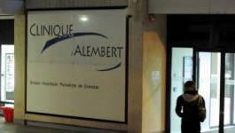 Le Matin d'Algérie révèle la nature de la maladie de Bouteflika