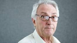 Georges Corm revisite l'origine des échecs du courant arabo-baathiste
