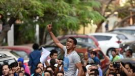 L'Egypte secouée par des manifestations contre la hausse du coût de la vie