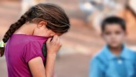 Enfance : viols, enlèvements, agressions diverses, les chiffres glaçants de la LADDH