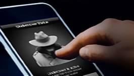 Espionnage. Une société israélienne perce les secrets de votre téléphone portable