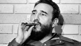 Les réactions à la disparition de Fidel Castro (Actualisé)