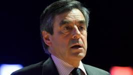 """Primaires de droite : un François Fillon plus libéral et """"radical"""" qu'Alain Juppé"""