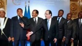 Quelle politique de développement pourrait faire émerger l'Afrique ?