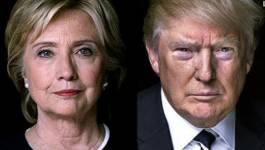 """Victoire de """"Trumpy"""", débâcle d'Hillary : le """"rêve américain"""" supplicié ou consacré ?"""