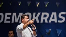 Turquie : internet censuré et arrestations d'hommes politiques pro-Kurdes