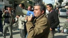 Le Manifeste kabyle dénonce l'agression contre le président du MAK