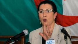 Le FMI nie avoir reçu le prêt de 5 milliards de l'Algérie : le PT veut des explications!