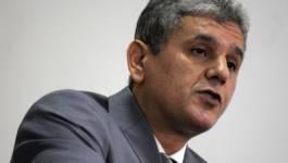 Le RCD dénonce l'absence de cap économique du gouvernement Bouteflika