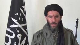 Al Mourabitoune de Mokhtar Belmokhar attaque l'aéroport de Gao (Mali)