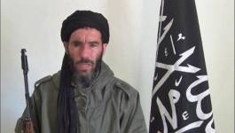 L'une des épouses de Mokhtar Belmokhtar arrêtée en Libye