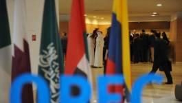 Le prix du baril se redressera mais pas avec le bricolage de l'OPEP (I)