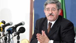 Les parlementaires du RND demandent au gouvernement d'éviter l'endettement extérieur