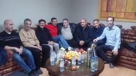 Voyage au pays de l'érable : la renaissance Kabyle viendra du Canada (vidéo)