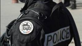 France : un attentat terroriste déjoué, sept interpellations dans les milieux islamistes