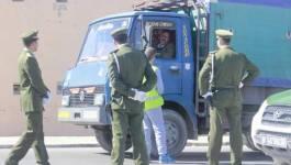 Accidents de la route : durcissement de la loi contre les chauffards