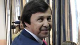 Saïd Bouteflika et Gaïd Salah : serait-ce l'heure de la lutte finale ?