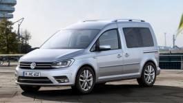 12000 véhicules Volkswagen par an sortiront de l'usine de Relizane