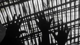 Vers la libération de 10 000 prisonniers en Ethiopie