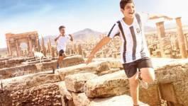 """""""Timgad"""", un film à voir"""