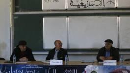 Batna : plaidoyer pour la réhabilitation de la mémoire Chebbah Mekki