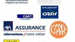 Assurance auto : augmentation de 5% tous les semestres
