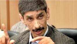 """Cheikh Belahmar, le patron de la """"clinique"""" de la """"ruqia"""", appartenait à un groupe terroriste"""