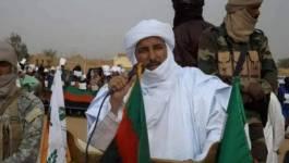 Les Mouvements de l'Azawad se retirent du processus de paix au Mali