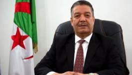"""""""Rahmat Rabi"""" : les preuves qui accablent le ministre de la Santé (Vidéo)"""