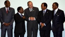 L'Afrique, un financier en péril ?