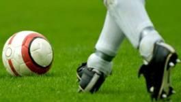 31 joueurs algériens présélectionnés pour la CAN 2017