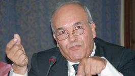 """""""L'Algérie a besoin d'une nouvelle gouvernance centrale et locale"""""""