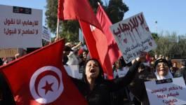 La Tunisie risque la somalisation avec le retour des jihadistes