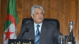 """Tayeb Louh : la justice va """"se pencher sur les doutes du frère de Tamalt"""""""