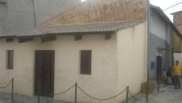 Ramdane Ben Ramdani inhumé dans son village natal Ighil Imoula