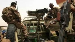 Une humanitaire franco-suisse enlevée à Gao, au Nord-Mali