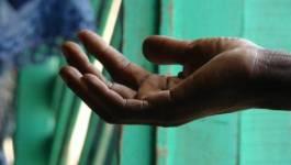 Un enfant subsaharien rapporte gros en Algérie !