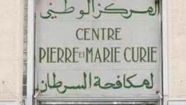 Cancer de la prostate : plus de 1 500 nouveaux cas en Algérie en 2015