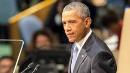 Barack Obama décide l'expulsion de 35 agents de renseignement russes